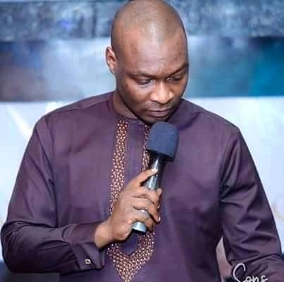 Apostle Joshua Selman: Intimacy Is The Key To God's Heart
