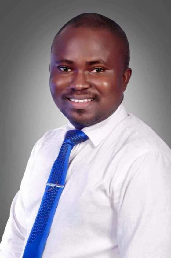 HONOUR BY IMPARTATION – Pastor Bimbo Animashaun