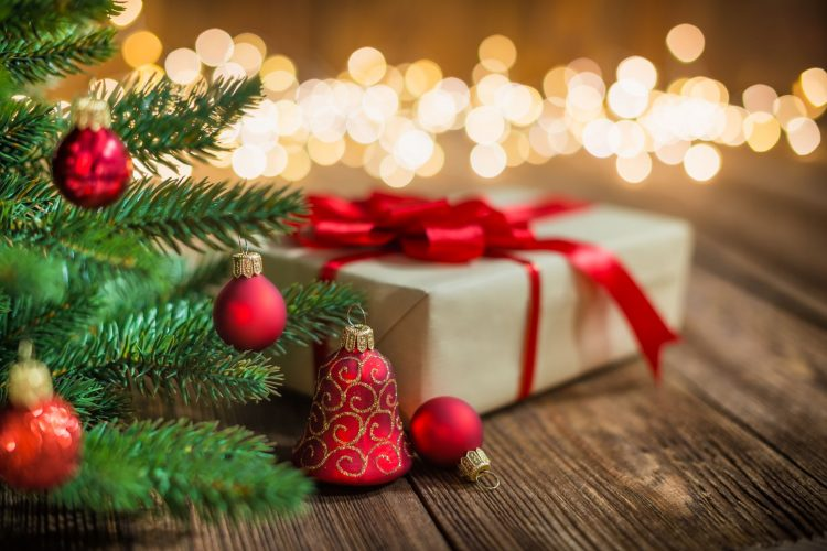 7 Frequently Asked Questions About Christmas