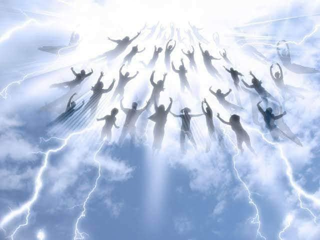RAPTURE ALERT!!!(How Prepared Are You For The Coming Of The Lord?)By Pastor Bimbo Animashaun